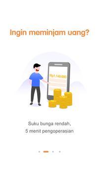 Pinjaman Dana screenshot 1