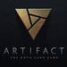 Artifact APK