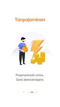 Pinjaman Dana screenshot 2