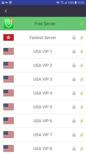 Best Vpn Unlimited Free Vpn Fur Android Apk Herunterladen