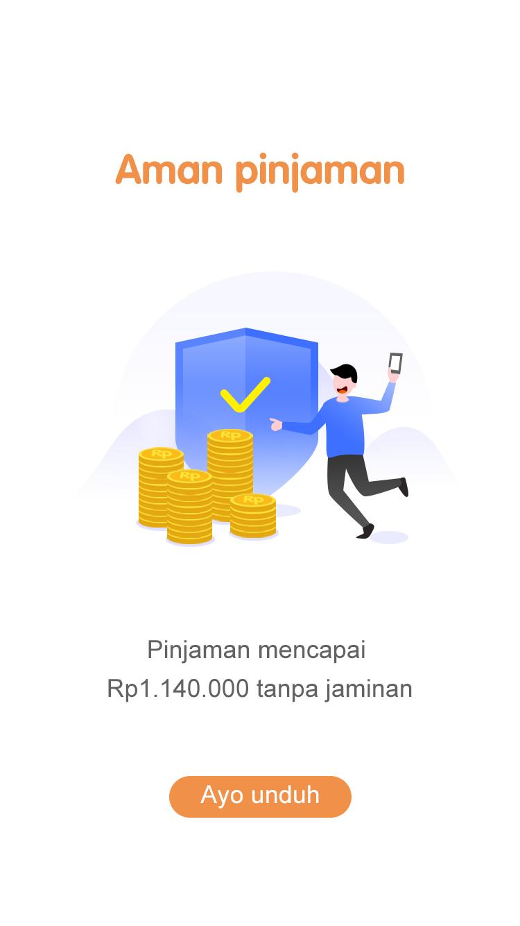 Pinjaman Dana for Android - APK Download
