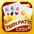 Teen Patti Cash aplikacja