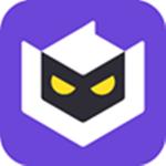 Lulubox-Free Skin for Mobile Legends APK