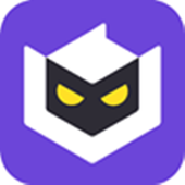 Lulubox – Unlock Free Skins