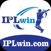 IPLwin icon