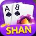 ShanKoeMee aplikacja