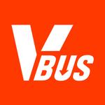 VideoBus APK