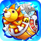 Sunny Pirates APK Download