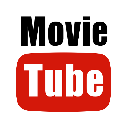 Download MovieTube For Android 2021
