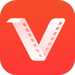 VideoBuddy — Fast Downloader, Video Detector APK