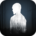 The Day After Tomorrow APK