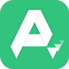 APKPure Discovery icône