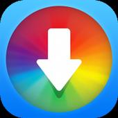 AppVn App Store icon
