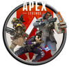 Apex Legends - Battle Royale Zeichen