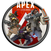 Apex Legends - Battle Royale icon