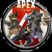 APK Apex Legends - Battle Royale
