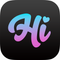 HiNow Video Chat