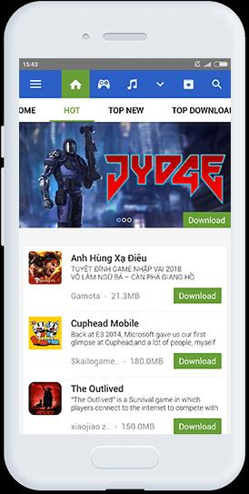 Appvn Apk Download , Appvn Apk Download Free Entertainment App For Android , New 2021* 1