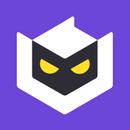 LuluBox - Unlock Free Skins APK