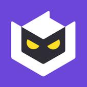 ikon LuluBox
