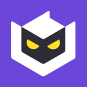 LuluBox Unlock Free Skins                                          2.3.5