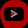 YouTube Vanced иконка
