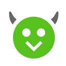 HappyMod APK Android