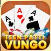 TeenPatti Vungo ikona