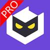 LuluboxPro biểu tượng