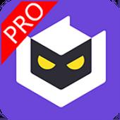 LuluboxPro icon