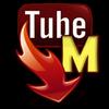 TubeMate आइकन
