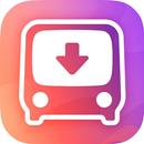 Youtube to MP3 - TubeBus APK Android