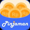 Pinjaman Dana icon