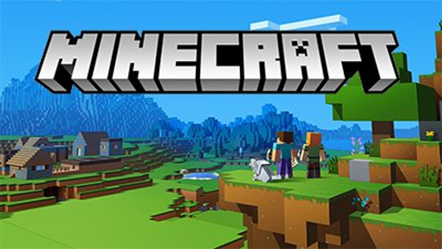 Minecraft Kostenlos Online
