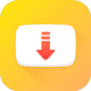 YouTube Downloader and MP3 Converter Snaptube APK Android