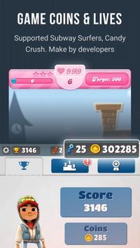 LuluboxPro screenshot 1