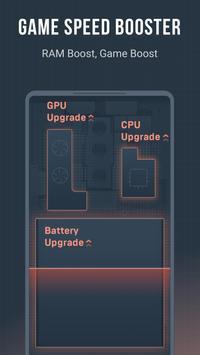 LuluboxPro screenshot 2