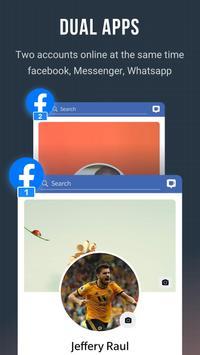 LuluboxPro screenshot 3