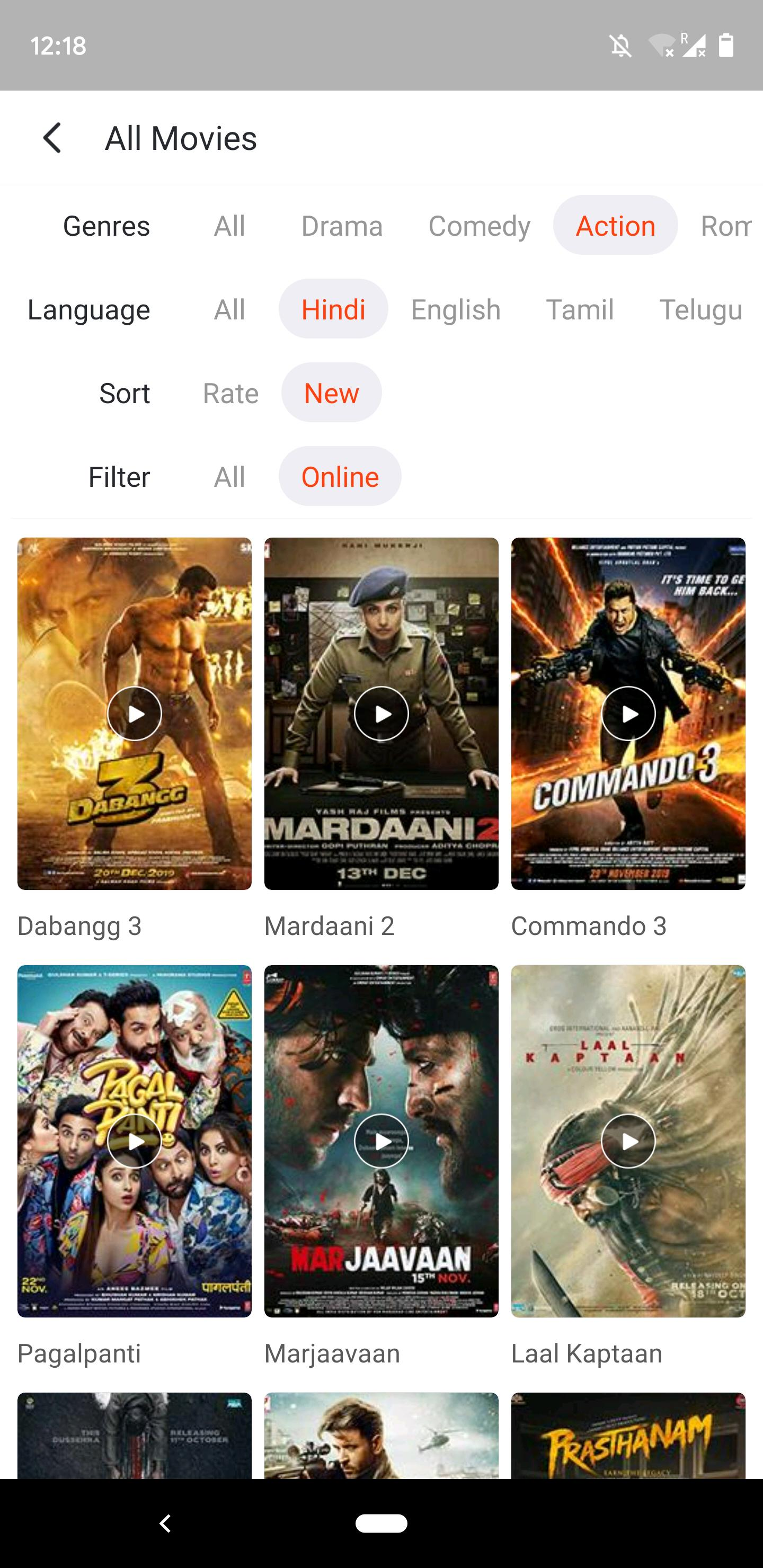 VideoBuddy - Youtube Downloader poster