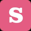 SiMontok APK Android