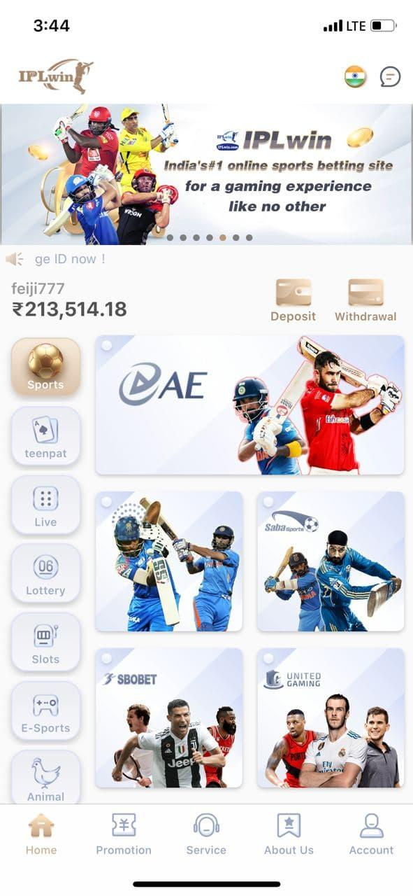 Iplwin For Android Apk Download