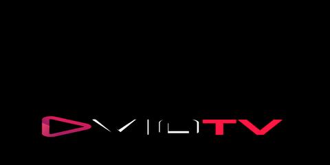 Hashtag VIO LIVE TV APPLICATION DOWNLOAD - APKPure